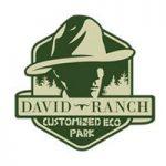 david-ranch-omtbi2l3dighsnwn9tdtlwt0yigxdym43gncowm6ds