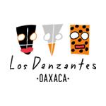 Los Danzantes restaurante