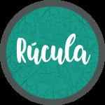 rucula-01 (1)